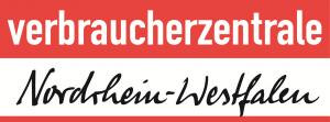 IfV Verbraucherzentrale NRW