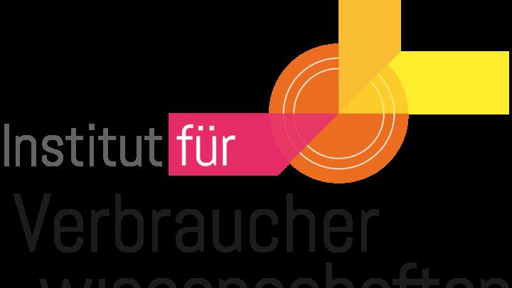 Institut für Verbraucherwissenschaften IfV Logo