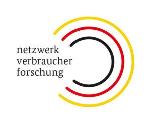 IfV_Logo_Netzwerk Verbraucherforschung